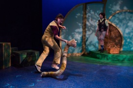 james_and_the_giant_peach_096-copy-1
