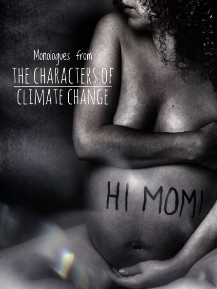 Hi, Mom2